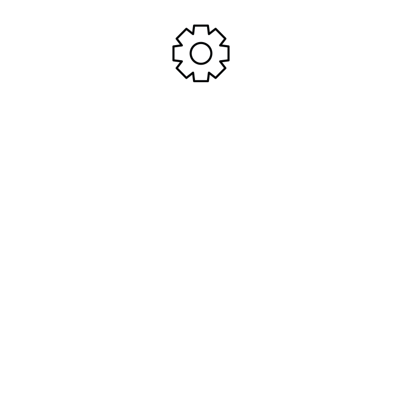 Web Development Services by Gringo Digital