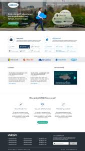 unitcom-telecommunication-company-case-study