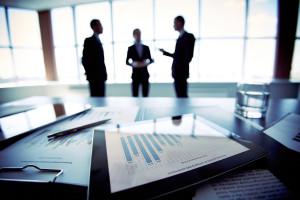 SORAINEN law firm case study